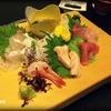小料理小文字 京町店