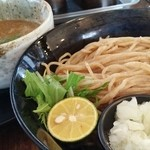 よし田 - 料理写真: