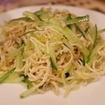 逸品坊 - 干豆腐