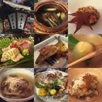 比良山荘 - ☆松茸&落ち鮎の会です(●^o^●)☆