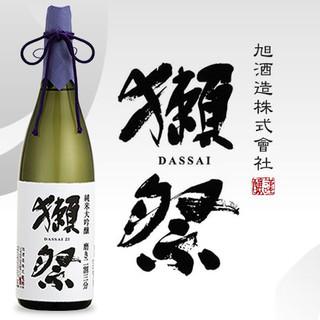 全国各地のこだわり日本酒をご賞味ください★