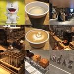 虎ノ門コーヒー - ☆【虎ノ門コーヒー】さん…(≧▽≦)/~♡☆