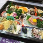 池寿司 - 料理写真: