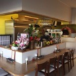 Pizzeria & Bar RIN -