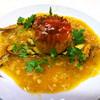 taiwanryourikoushun - 料理写真:上海蟹の炒め物