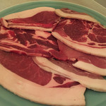 46464040 - 猪!