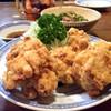 Choromatsu - 料理写真:'15 12月中旬