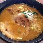 46469400 - 淡麗味噌麺