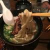 うるま島 - 料理写真:ソーキそば