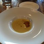 46476352 - お芋のスープ