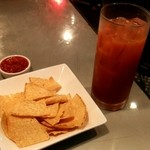 Mura Bar -