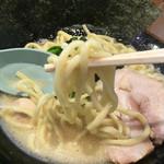 46487654 - 【2016.1月追加】麺をりふと〜