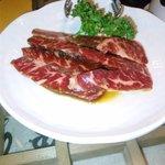 かたくり韓国伝統家庭料理 -
