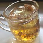 純米酒と藁焼 神楽饗 -