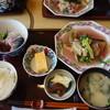 日本料理 いのうえ - 料理写真:
