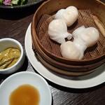 46500615 - 海老餃子