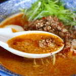 46502631 - スープ
