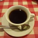 46504825 - コーヒー