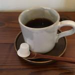 46512919 - コーヒー