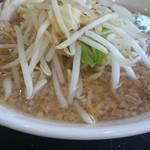 46522087 - レディース麺