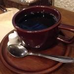 YURT 神戸店 - コーヒー