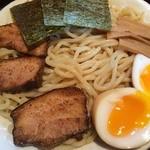 麺家 宝 - 宝(麺+お宝)