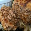 ぎゅう丸 - 料理写真:肉汁じゅわじゅわ