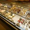 欧風洋菓子 エル・ドール - 料理写真:ケーキのショーケース