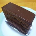 46530900 - ショコラ ¥330