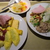ホテルルートイン - 料理写真:BPチョイスの朝食