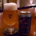 Bar ISLAY - スコットランド ブリュードッグ パンクIPA