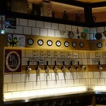 WIZ CRAFT BEERandFOOD -