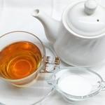 アロマティエ - 紅茶 pot