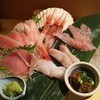 地魚料理 まるさん屋