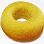 フルクテン - いわきの輪(焼きドーナツ) 震災復興の願いを込めて