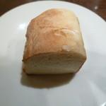46545177 - パン