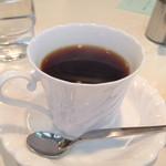 46545813 - ブレンドコーヒー