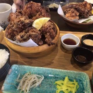 媛 故郷味の旅