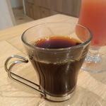 46549418 - 100%ハワイコナコーヒー \800