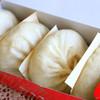 551蓬莱 - 料理写真: