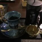 46558003 - コーヒーセット