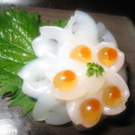 すし旬 - 料理写真: