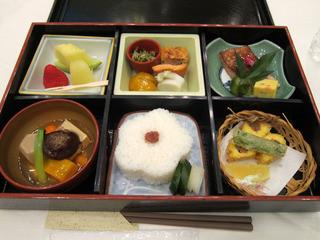 日本料理 鮨会席 桂