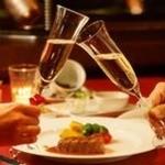トラットリア パパミラノ - ワインにこだわる飲み放題プラン