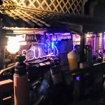 SOULBAR TOSAYA - ソウルバー トサヤ エントランス