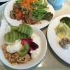 ニューオータニイン - 料理写真:モーニングビュッフェ
