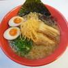Tonryuuramen - 料理写真: