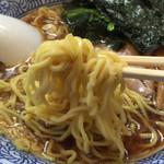 46571533 - 麺リフト
