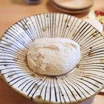46571714 - 蕎麦がき