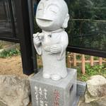 讃岐うどん がもう - 蒲生うどん(香川県坂出市加茂町)麺食地蔵